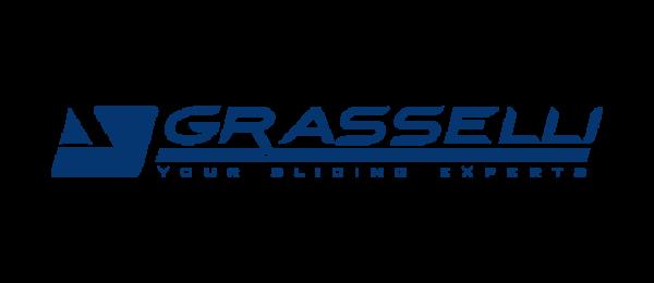 Grasselli