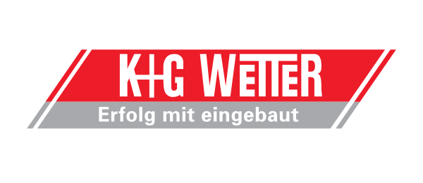 K+G Wetter