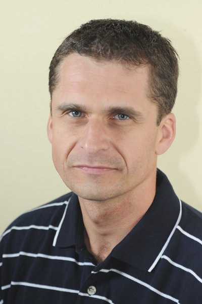 Karel Ivanovský