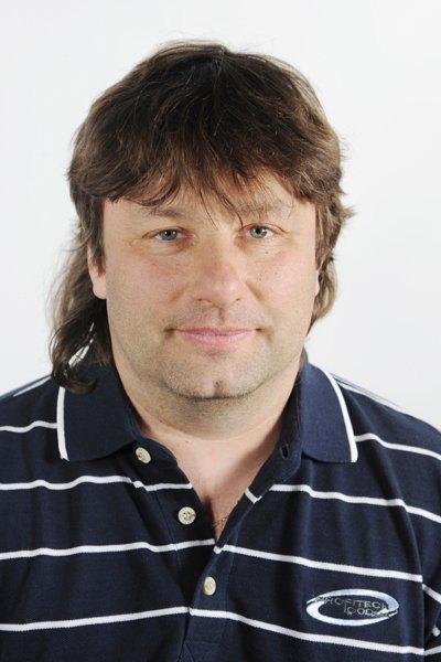 Petr Manlík