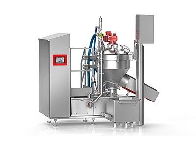 Výrobní automaty