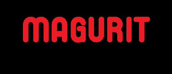 Magurit